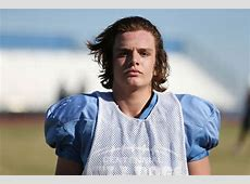 Centennial looks to continue turnaround against Faith