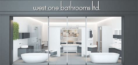 Bathroom Design Stores by 10 Of The Best Luxury Bathroom Stores In Maison