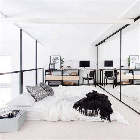 Bedroom Mirror Inspiration by Bedroom Mirror Designs That Reflect Personality