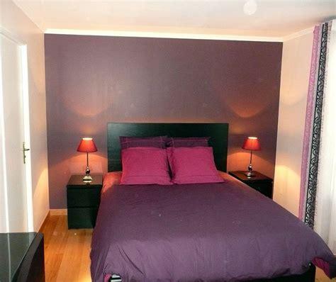 chambre en mauve la chambre mauve 1 air 2 d 233 co