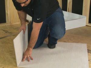 james hardie hardiebacker cement board commercial construction