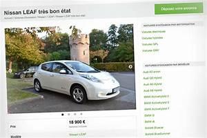 Bonus Vehicule Electrique : bonus ~ Maxctalentgroup.com Avis de Voitures