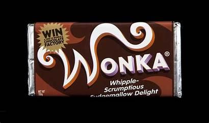 Chocolate Bar Factory Charlie