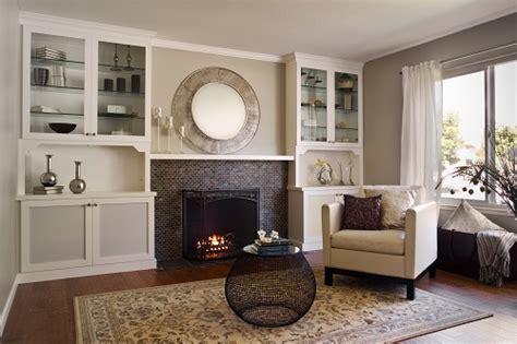 fireplace remodeling ideas case designremodeling  san