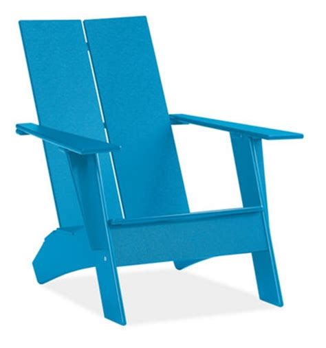 17 best images about chair patterns on chairs