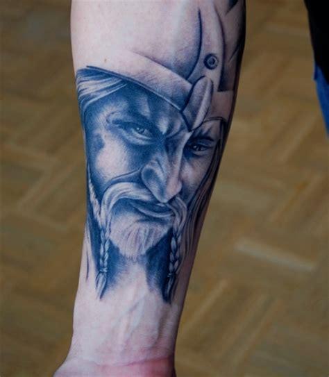 tattoovorlagen arm kostenlos beste keltische tattoos bewertung de lass deine tattoos bewerten