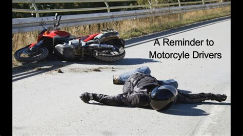 Philippine Motorcycle Accidents