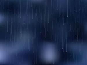 Rainy Backgrounds - Wallpaper Cave
