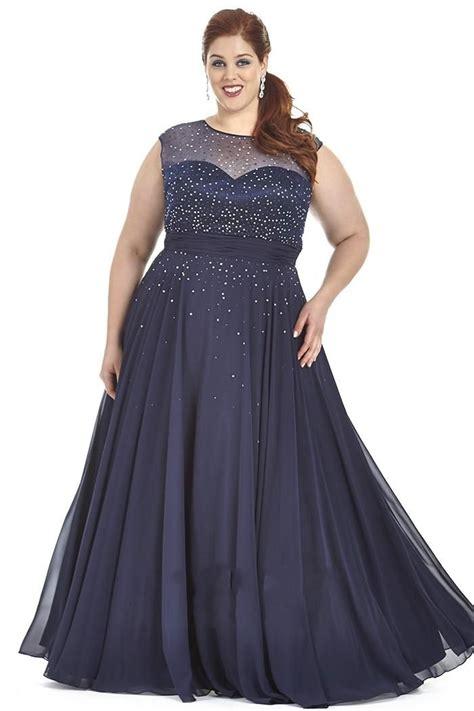 Pin su Prom gown
