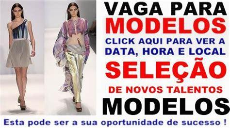 agencia de modelos fotos para site dandee karatê do