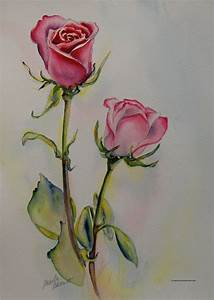 Single Stem Rose Tattoo Designs Best 25 Single Rose Tattoos Ideas