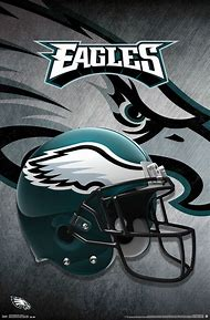 Best Philadelphia Eagles Logo Ideas And Images On Bing Find What