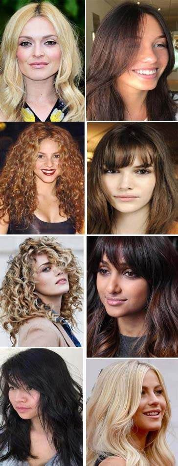 10 Cutest Long Layered Haircuts with Various Types Long