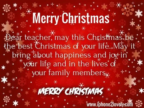 images  merry christmas quotes wishes poems