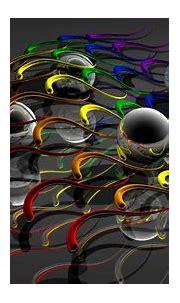 Digital Art HD Wallpaper   Background Image   1920x1080 ...
