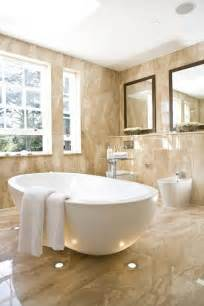 Bathroom Designers 48 Luxurious Marble Bathroom Designs Digsdigs