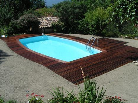 element de cuisine haut déco terrasse piscine