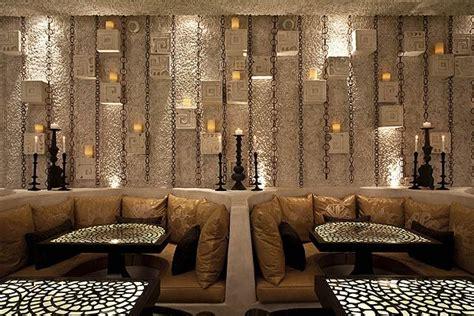 Home Decor 75254 : Palmilla_restaurant_at_hermosa_beach_california_g_plus