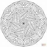 Mandala Mandalas Coloring Keltisches Patterns Printable Sheets Template Ausdrucken Rund Celtic Ausmalen Colorier Quotes Pagesperso Zum Orange Colouring Supercoloring Geometric sketch template