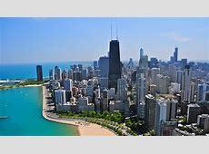 Chicago Alumni Event Saint Louis Priory School