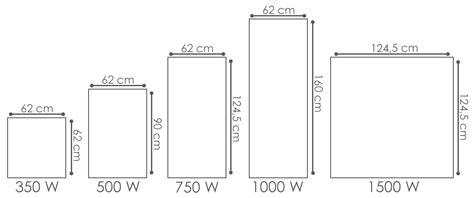 infrarotheizung 1500 watt infrarotheizung 1500 watt infrarotheizung 1200 watt hallen werkstatt dunkelstrahler elektro