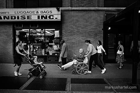 print  sale ages black  white photography nyc