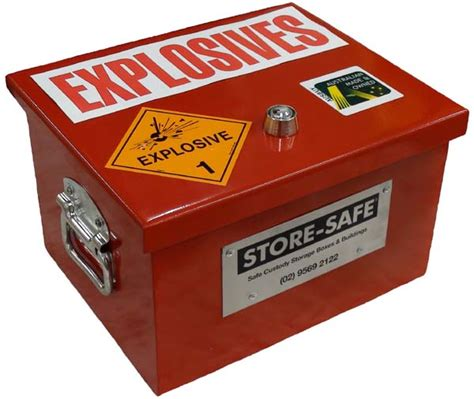 portable tool boxes portable magazine small