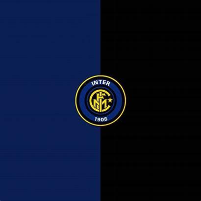 Inter Milan Fc Wallpapers Intermilan Sfondo Ipad