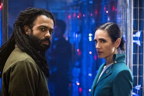 Snowpiercer Trailer Reveals The Tbs Tv Show Adaptation