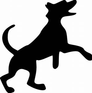 Dog clip art pictures of dogs 3 - Clipartix