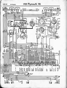 Diagram  Free Plymouth Wiring Diagrams Full Version Hd