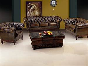 Sofagarnitur 3 2 1 Mit Schlaffunktion : edle chesterfield sofagarnitur leder 3 2 1 london polstergarnitur uvp ebay ~ Bigdaddyawards.com Haus und Dekorationen