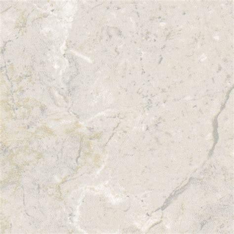 shop formica brand laminate portico marble matte
