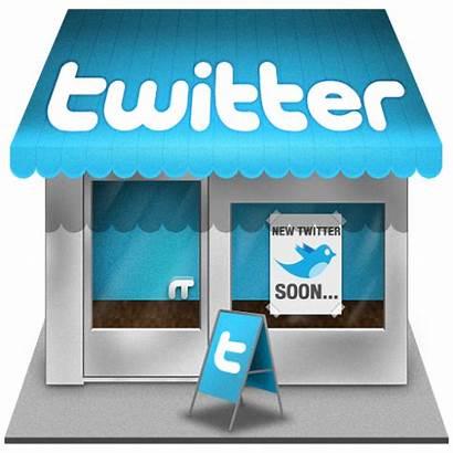Icon Followers Icons Social Cheap Need 100k