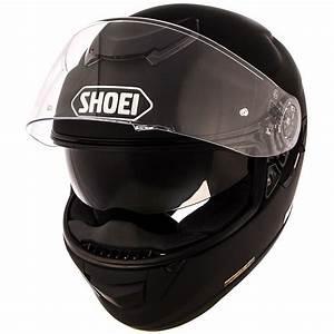 Casque Shoei Gt Air : casque shoei gt air mat equipement du pilote access ~ Medecine-chirurgie-esthetiques.com Avis de Voitures