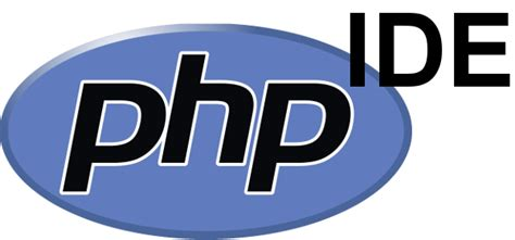 Best Php Editor The Best Php Ide 2019 And 2018 Comparison The Most