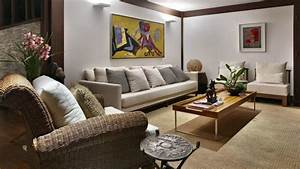 Popular, Bedroom, Trash, Cans, Girls, Awesome, -, Decoratorist