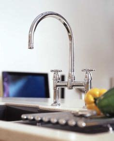 picture of kitchen sink 1000 images about perrin rowe chrome finish on 4193