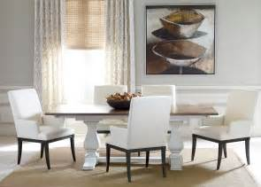 cameron extension dining table ethan allen