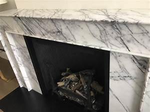 Black, And, White, Granite, Projects
