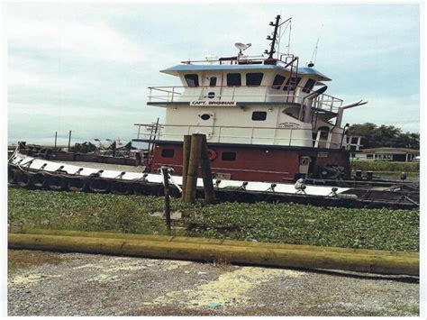Us Tug Boats For Sale by Lugger Tug Boats For Sale Lugger Tugboats For Sale