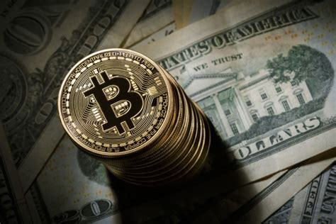 While cryptocurrencies like bitcoin are highly volatile. Our portal frequently includes details about cryptocurrency invest app and also cara login di ...