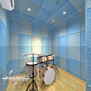 Desain, renovasi dan bangun rumah minimalis tropis modern. Jasa peredam suara, interior akustik ruang studio musik dan recording | Yogyakarta | Jakarta ...