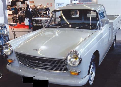 peugeot auto france peugeot 504 related images start 350 weili automotive