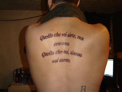 Tattoo Sayings And Quotes  The Ngonole