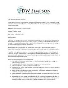 actuary intern resume exle sle resume actuarial intern ebook database