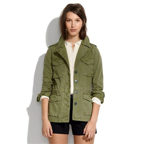light fall jacket the only 5 fall coats you need in your babble