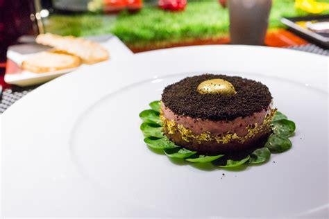 mediterranean cuisine menu l 39 atelier de joel robuchon review 3 michelin