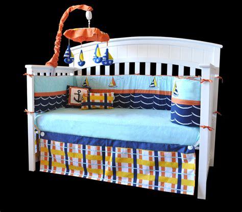 nautical crib bedding dk leigh baby bedding review