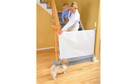 barriere securite escalier retractable barriere de securite retractable maison design lcmhouse